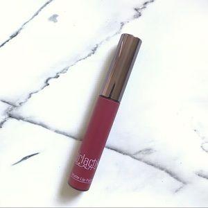 Girlactik long lasting matte liquid lipstick